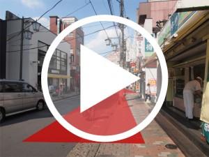 スタジオよもだ レンタルスタジオ / レンタルスペース 鶯谷 台東区