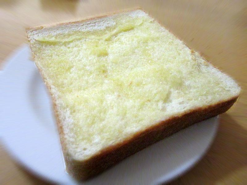 スタジオよもだ → 焼きたて食パン専門店 一本堂