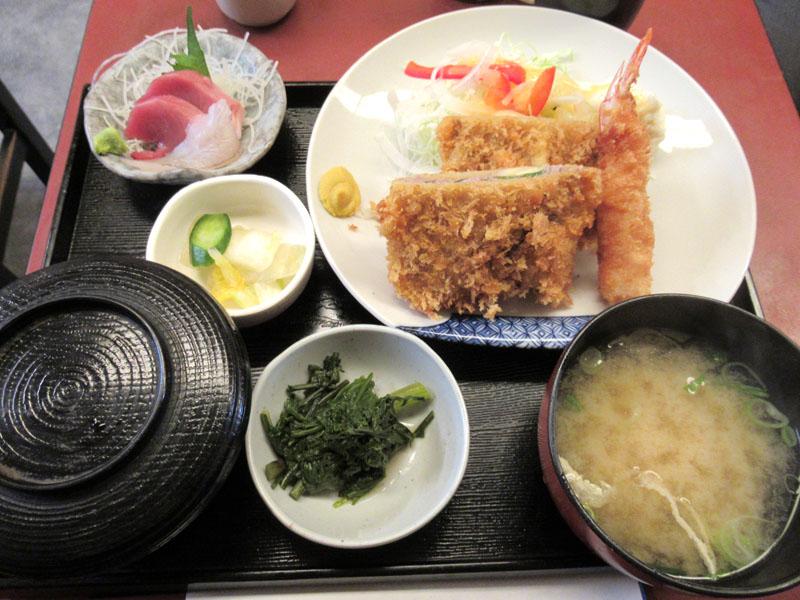 スタジオよもだ レンタルスタジオ 鶯谷 台東区 宅配寿司たらく