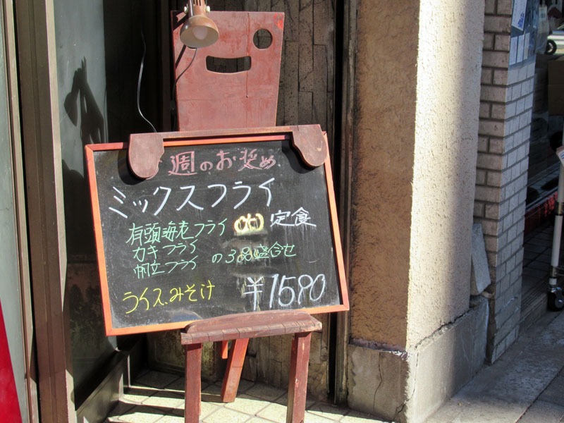 スタジオよもだ レンタルスタジオ 鶯谷 台東区 よしむら