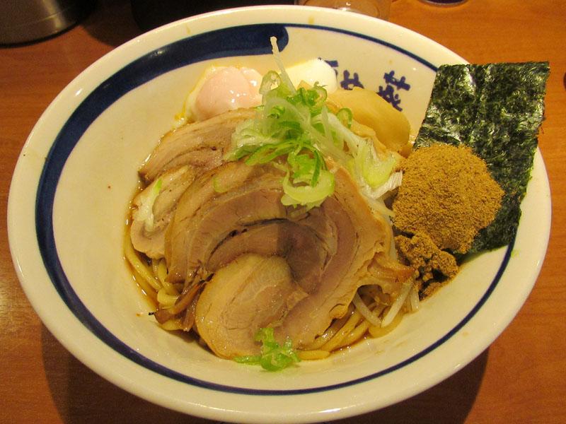 スタジオよもだ レンタルスタジオ 鶯谷 台東区 麺や葵