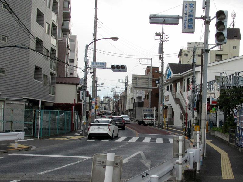 スタジオよもだ → 旧東京音楽学校奏楽堂 上野