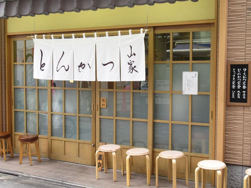 スタジオよもだ レンタルスタジオ 鶯谷 台東区 山家