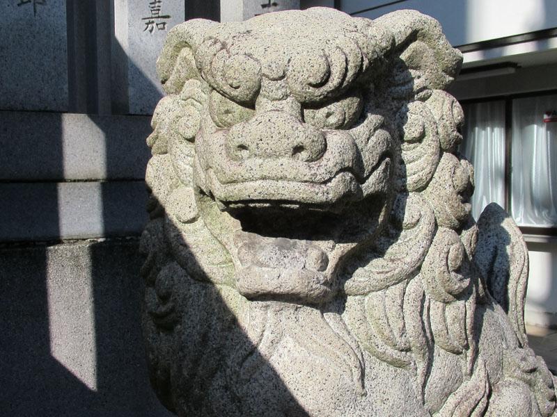 スタジオよもだ 台東区 レンタルスペース 七倉稲荷神社
